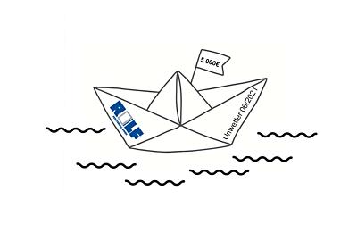 RF_Blog_Rettungsboot