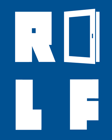 Bordstücke RAL   150 mm (Klinker)