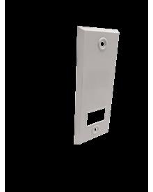 ROLL-WICKLER-BLENDE STD 105mm Rollladenzubehör Rollläden rolf-fensterbau.de