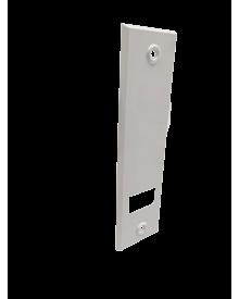 ROLL-WICKLER-BLENDE STD 165mm
