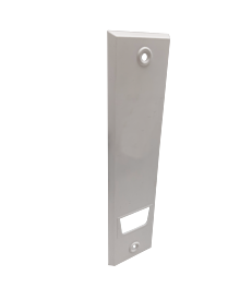 ROLL-WICKLER-BLENDE STD 185mm
