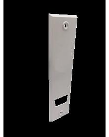 ROLL-WICKLER-BLENDE STD 185mm Rollladenzubehör Rollläden rolf-fensterbau.de