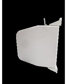 R-SCHWENK-WICKL weiß groß 15