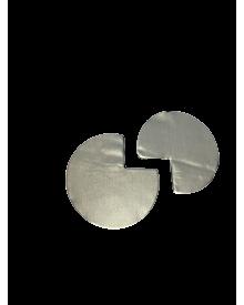 ALU-FB-Butyl-Pflaster DFT 40