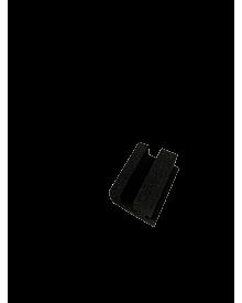 ALU-FB-Gewerkelochabdichtung G129_R21