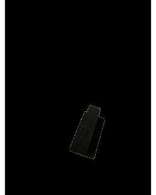 ALU-FB-Gewerkelochabdichtung G128_R8