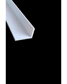 PVC-WinkelprKT weiß 20x 30x2,5 Baustoffe & Leisten & Griffe Shop rolf-fensterbau.de