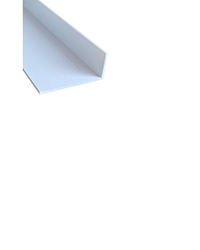 PVC-WinkelprKT weiß 25x 60x2,0 Baustoffe & Leisten & Griffe Shop rolf-fensterbau.de