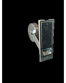ROLL-WICKLER STD 105mm