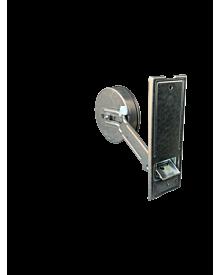 ROLL-WICKLER STD 135mm