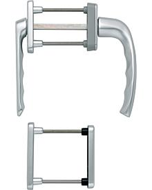 Olive80 NY f PZ-Getr(RF) silber F1