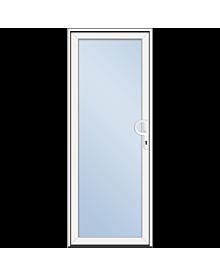 Nebeneingangstüre Nebentüre Fenster & Türen rolf-fensterbau.de